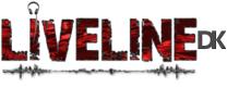 Liveline Logo 260 by 80